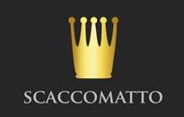 Discoteca Scaccomatto