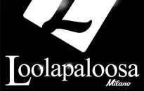 Loolapaloosa Milano