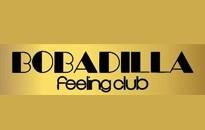 Bobadilla a Dalmine (BG)