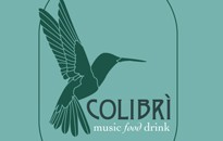 Colibrì music food drink a Rodengo Saiano