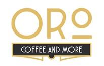 Oro coffee and more in Piazza Loggia a Brescia