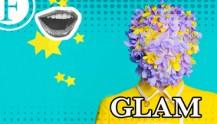 Sabato Notte @ discoteca Old Fashion: Glam!