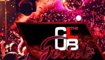 Discoteca The Club: il Giovedì Sera!