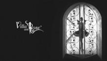 Discoteca Villa Delle Rose al Venerdì