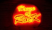 Weekend @ House of Rock Rimini