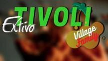 Tivoli Village Family, la domenica by Extivò Travagliato