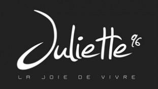 Alla discoteca Juliette 96