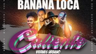 by Banana Loca