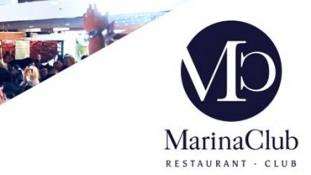 Marina Club ristorante e discoteca!