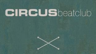Venerdì notte alla discoteca Circus Beat Club di Brescia