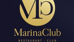 Sabato Marina Club Disco & Restaurant!
