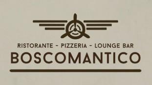 Flywood - Il mercoledì sera di Verona // Boscomantico VR