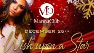 Natale 2019 al Marina Club di Jesolo, Venezia!
