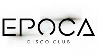 Scintille by Epoca Disco!