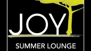 Joy Summer Lounge a Curno