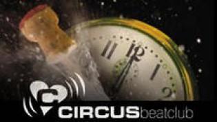 Cenone di Capodanno 2010 @ Circus beat club