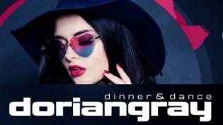 Venerdì sera alla discoteca Dorian Gray