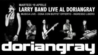 Serata divertente @ discoteca Dorian Gray