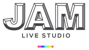 Venerdì sera at Jam Live Studio, Nembro
