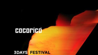 Ferragosto 2018 @ Cocoricò (3 Days Festival)