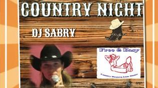 Country by La Corte!