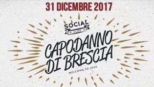 Capodanno Di Brescia - Welcome to 2018