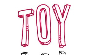 Toy Toy is back / with a BIG surprise @ Circus