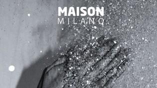Venerdì @ La Maison - Vintage Gallery