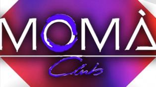 Sabato sera alla discoteca Momà Club Crema