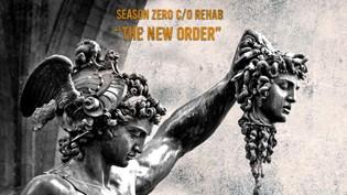 Rehab - The New Order @ discoteca Circus!