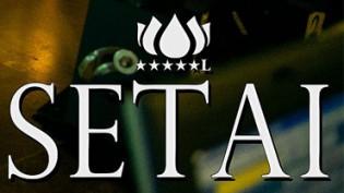 Venerdì sera @ discoteca Setai Club