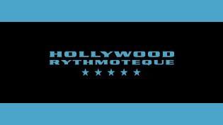Weekend @ discoteca Hollywood!
