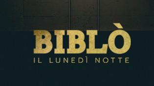 Biblò Monday Night