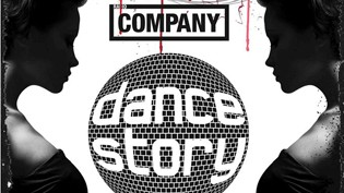 Marina Club pres. Dance Story!