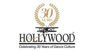 Domenica sera @ discoteca Hollywood