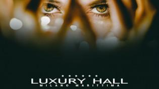Sabato Notte @ discoteca Pineta Luxury Hall