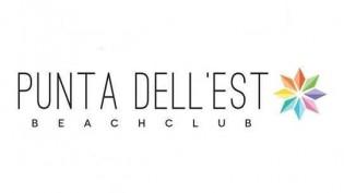 Sabato sera discoteca Punta dell'Est