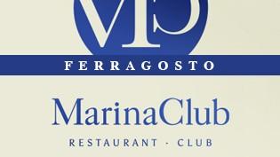 Ferragosto 2020 @ Marina Club Jesolo