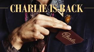 Charlie di Treviglio