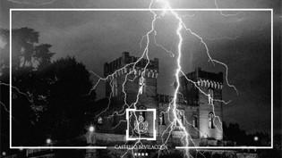 Halloween 2020 @ Castello Bevilacqua