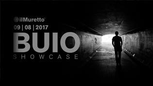 BUIO Showcase • Il Muretto • Jesolo