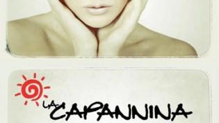 Alla discoteca La Capannina