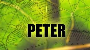 Sabato Notte @ discoteca Peter Pan