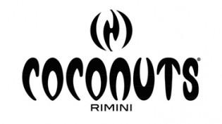 Discoteca Coconuts