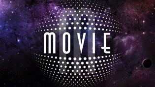 Sabato notte alla discoteca Movie Club di Desio