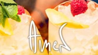 Amen Panoramic Bar & Food