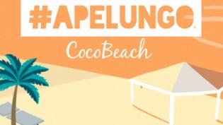 Apelungo c/o Coco Beach