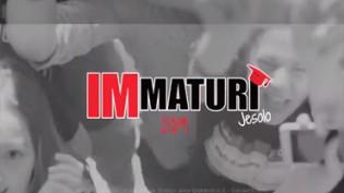 Immaturi, La Notte dei Maturandi @ Il Muretto