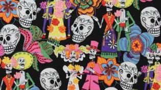 El Tropico Latino Piacenza: Halloween Party