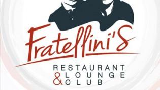 Domenica Sera @ Fratellini's